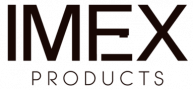 logo-imexproducts