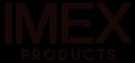 logo-imexproducts-negro