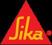 Materiales de Construcción Sika