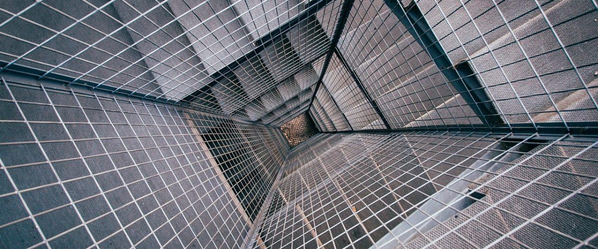 staircase, modern, hole-962784.jpg